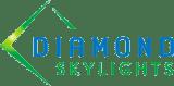 Diamond Skylights Logo